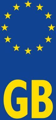 gb-number-plate-logo.jpg